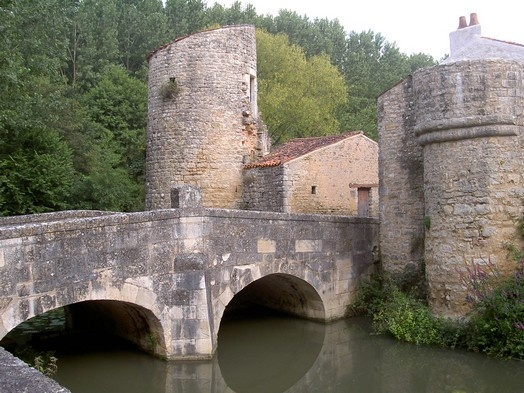 fortifications 2